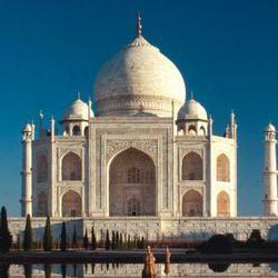 Доставка  и экспедирование грузов из Индии