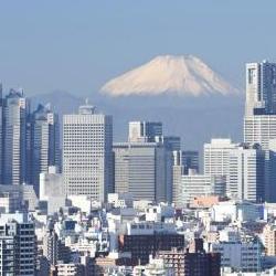 Доставка и экспедирование грузов из Японии